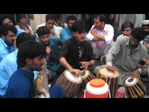 Xxx Mp4 Mast Pashto Song Mast Dance Hill Park Karachi Show Jamil Khan Dance 3gp Sex