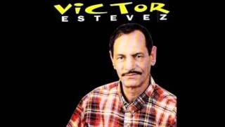 victor estevez viviana