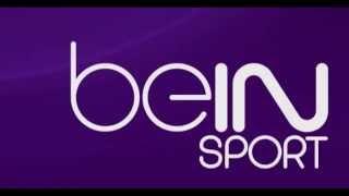 بث مباشر لقناة  bein Sport الرياضية  الجزيرة الرياضية سابقا