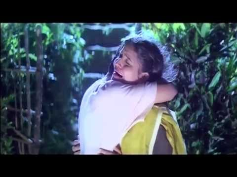 Kadhal Arangatram Movie : Young Boy Stabbing a Man And Met Her Lover
