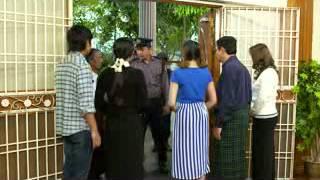 Pan Nu Thway Season 2 Episode 60 Part D