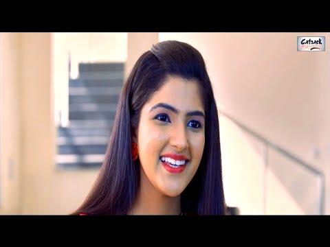 Xxx Mp4 Idiot Boys Full Punjabi Movie With English Subtitles Best Indian Family Movies 2014 3gp Sex