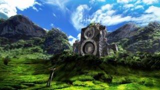 [Progressive Trance Mix] HYPERBALLAD [deep, pumping, melodic] [set 03]
