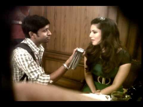 Xxx Mp4 Sunny Leone Promoting Her Movie Jism 2 Live On Red Fm Kolkata With Rj Animesh 3gp Sex