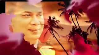 তারেক রহমান-Tarique Rahman