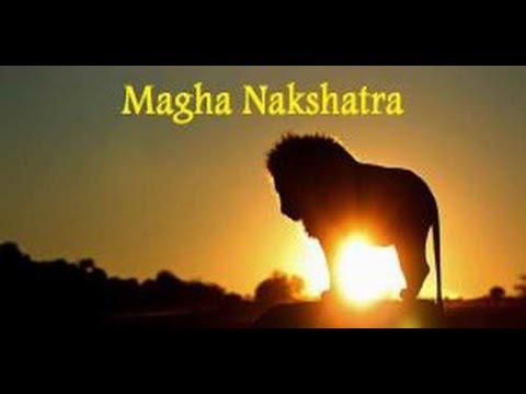 Xxx Mp4 Magha Nakshatra Profession मघा नक्षत्र और व्यवसाय 3gp Sex