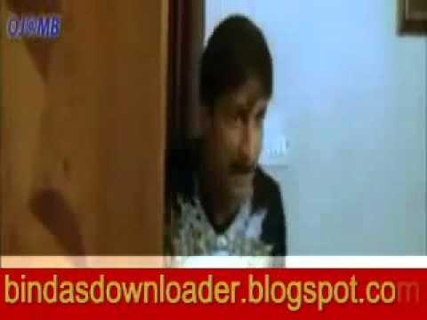BHAVNA NAKED SCENE   YouTube