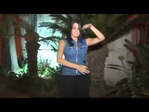 رقص سكس شرقي خليجي مصري لبناني سوري عراقي كويتي ساخن جدا 8 CUT 00'24 01'14