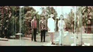 มนต์รักลูกทุ่ง : Mon rak lukthung (1970)   ดูหนังออนไลน์เต็มเรื่อง HD