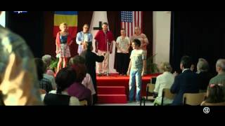 SUPER COMEDIE America venim! 2014 HDTVRip XviD JDoe