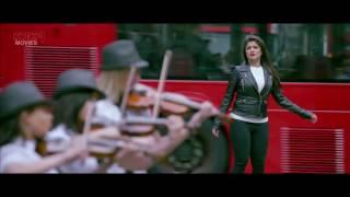 Bangla new movies song 2016