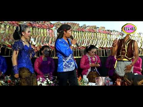 Arya Satria feat. Aprilia Sucipto - Rondo Kalimantan