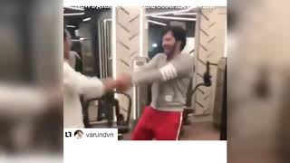 Darshan Raval Darshanravaldz Instagram Compilation 2018