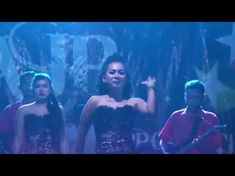 Xxx Mp4 Ajb Music All Arts 3gp Sex