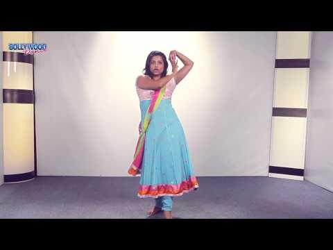 Manwa Laage || Part 1 || Easy Dance Steps || Happy New Year ||