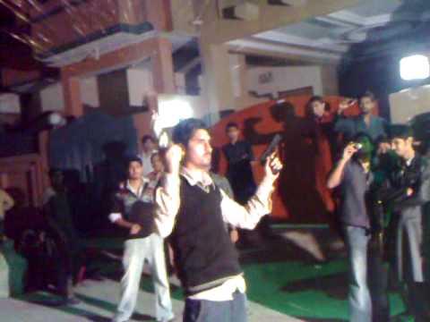 Zafar supari firing scheme3