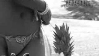 Gyselle Soares BBB Paparazzo Full VID $