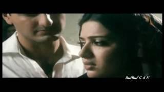 Khuda Zameen Se Gaya Nahi Full Song HD Video By Rahat Fateh Ali Khan