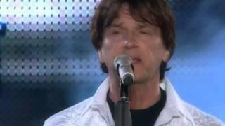 Zdravko Colic - Ti si mi u krvi - (LIVE) - (Kosevo 2010)