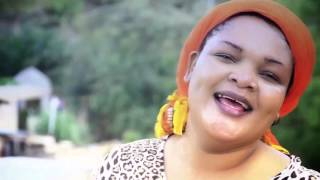 Soma Mwanangu Bony Mwaitege feat Bahati Bukuku