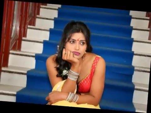 Xxx Mp4 2017 Hot Stills From Itlu Mee Saroja Movie Pepper Telugu 3gp Sex
