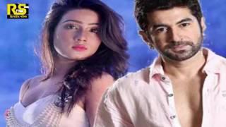 New Movie Of Jeet And Mahiya Mahi ||  Reporter Shafique