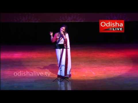 Xxx Mp4 Chiki Chiki Muhan Dekhi Rasibu Nahin Gotie Sari Susmita Das Odia Folk Music 3gp Sex