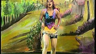 Kaise Bani Phulauri Bina Chatni [Full Song] Kora Mein Le Laa- Bhojpuri Hits Naach Programme