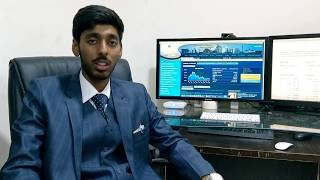 Introduction to Pakistan STOCK Exchange - PSX