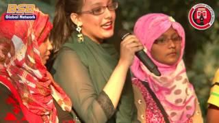 জেএসসি শিক্ষার্থীদের শিক্ষাসফর ও পিকনিক অনুষ্ঠান (মেঘনা ভিলেজ, মুন্সিগঞ্জ)