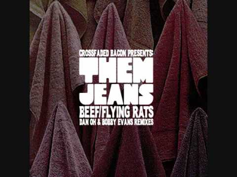 Them Jeans