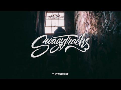 The Warm Up (Hip Hop/Rap Mix 2016)
