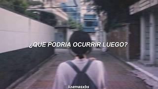 Selena Gomez - Bad Liar (Español)