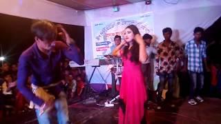 bangla best consat song 2017, মঞ্চ কাঁপানো কনসাট  না দেখলে চরম মিস/