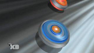 Beyblade: Metal Fusion - Titelsong [NL][HD]
