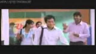Abhi Kuch Dino Se   Full Song  Promo  Dil Toh Baccha Hai Ji   NEW 2011   Ajay Devgan Emran Hashmi