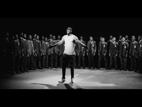 Xxx Mp4 Sauti Sol Kuliko Jana Featuring RedFourth Chorus Upper Hill School 3gp Sex
