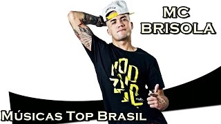 MC Brisola - Quinta Feira, Rotineira (DJ R7) (GRAVE)