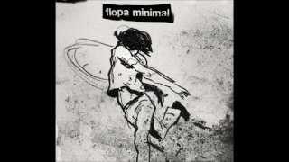 Flopa Minimal - Cosecha de amor