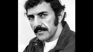 William Peter Blatty 1928-2017