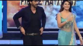 Gori Hai Kalaiyan   Kanika Kapoor Songs 2015   Latest Hindi Songs   YouTube