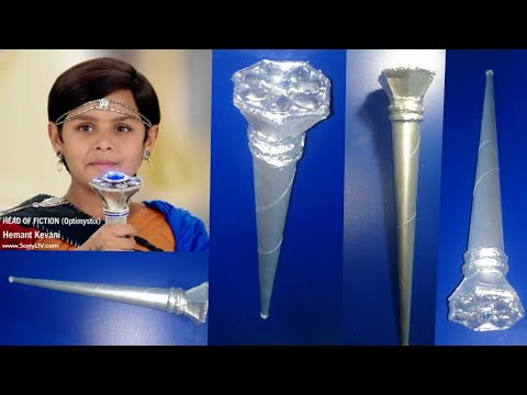 Xxx Mp4 How To Make Baal Veer Jaadui Dand Magic Stick Paper Easy Diy Home Made 3gp Sex