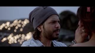 Badtameez Video Song Ankit Tiwari HD VipKHAN