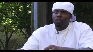 Big L Documentary Trailer The Big L Story COMING SOON!