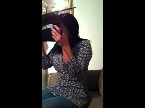 pipi culotte vidoemo emotional video unity. Black Bedroom Furniture Sets. Home Design Ideas