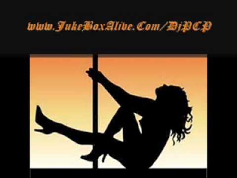 Dj PCP 2010 Stripper Mix