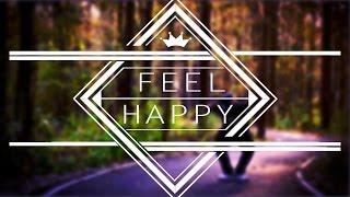 D-Maniax Crew l Neutron freestyle l Feel Happy