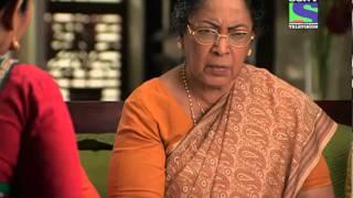 Kehta Hai Dil Jee Le Zara - Episode 10 - 2nd September 2013