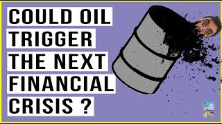 Oil Price FALLS To Near $50 as Qatar Quits OPEC! Saudi To Cut Production or Oil Will Crash!