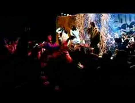 Xxx Mp4 Bone Thugs N Harmony Resurrection Paper Paper 3gp Sex